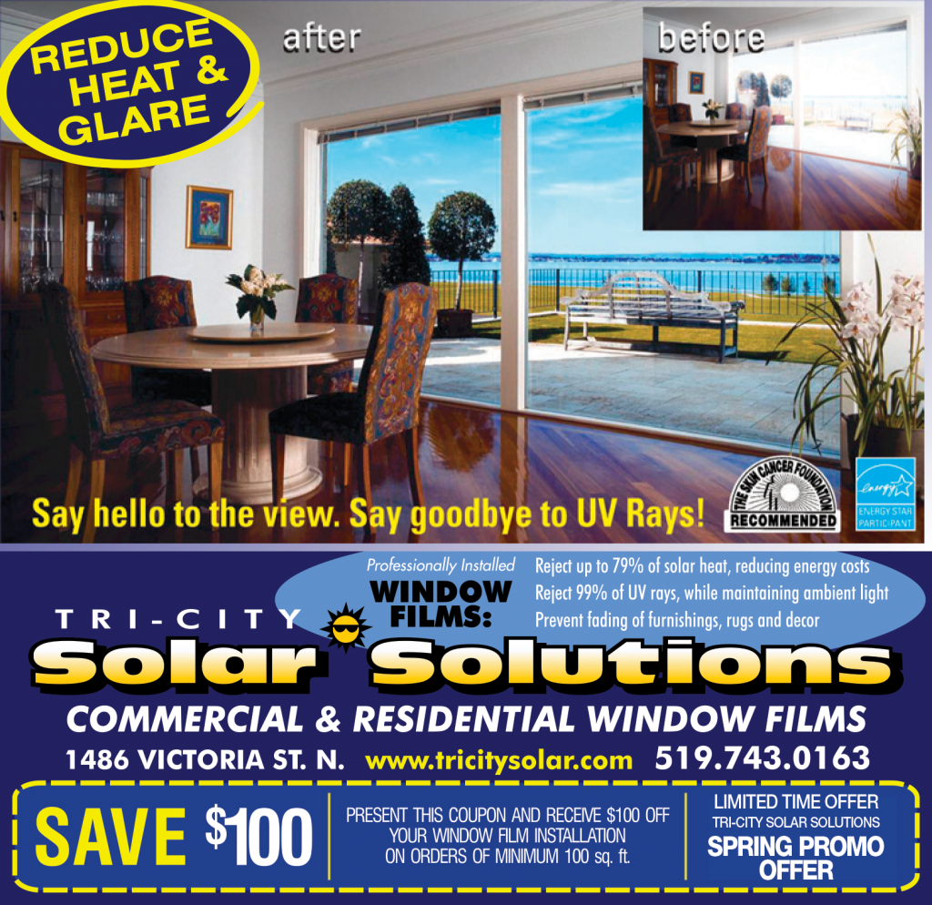 tri-city-solar-april-18-ad